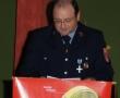 Kassier Alois Obermeier
