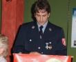 1. Kommandant Markus Renner