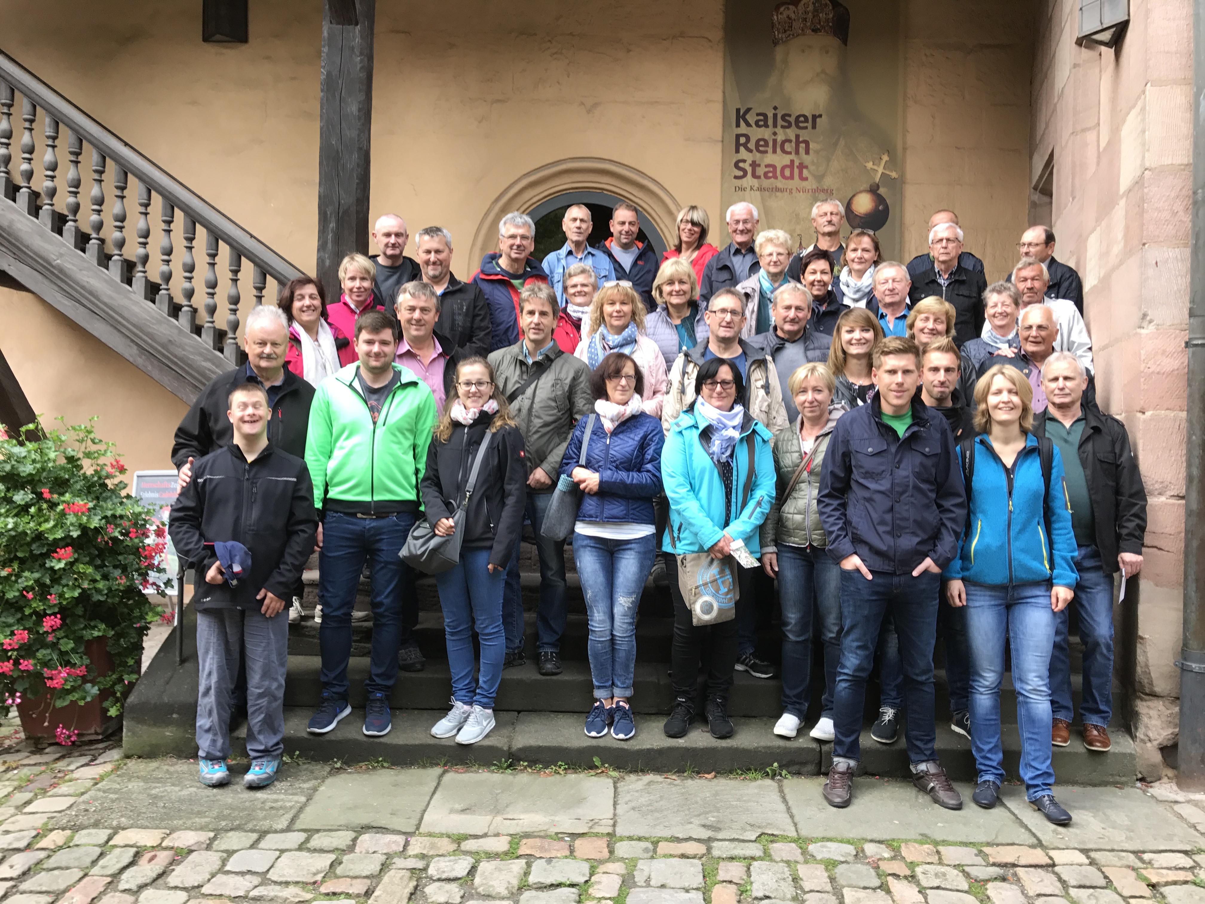 FFW_Ausflug_2017_Gruppenfoto