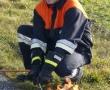 brandschutz_14_09