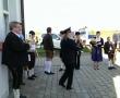 florianifest2014_02