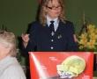 1. Vorsitzende Gabriele Renner