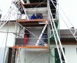 sanierung-des-ffw-schlauchturms-003