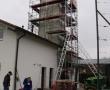 sanierung-des-ffw-schlauchturms-004