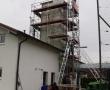 sanierung-des-ffw-schlauchturms-005